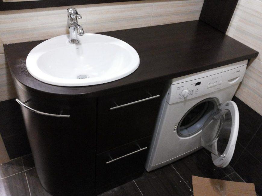 Как установить стиральную машину: инструкция по монтажу и подключению своими руками