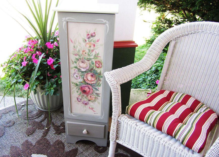Реставрация мебели своими руками: способы реставрации, пошаговый мастер-класс, необходимые инструменты и материалы